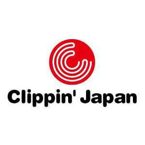 Clippin Japan